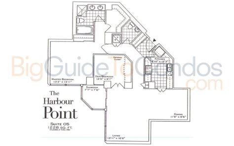 1 Palace Pier Court Floor Plans - 1 palace pier court reviews pictures floor plans listings