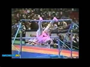 gymnastics wardrobe malfunctions mobile