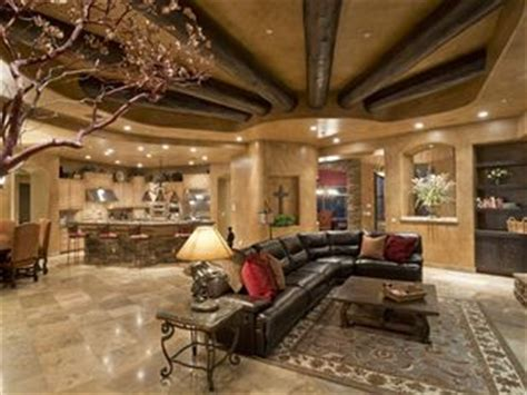 custom dream house reviews custom southwest dream home offers ideal re vrbo