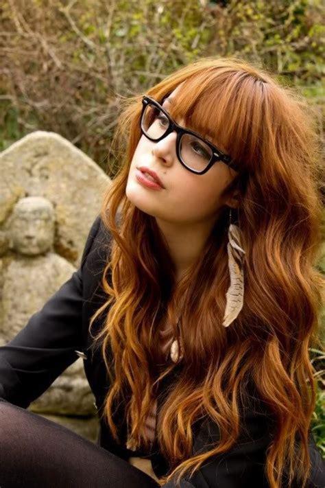 color rubio la moda en tu cabello color de cabello rubio cobrizo 2015