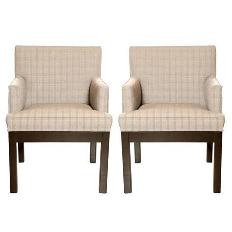 custom armchairs custom armchairs 28 images pair of custom 1960s style