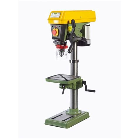 bench drilling machines warco 2b5 bench drill quality bench drilling machine
