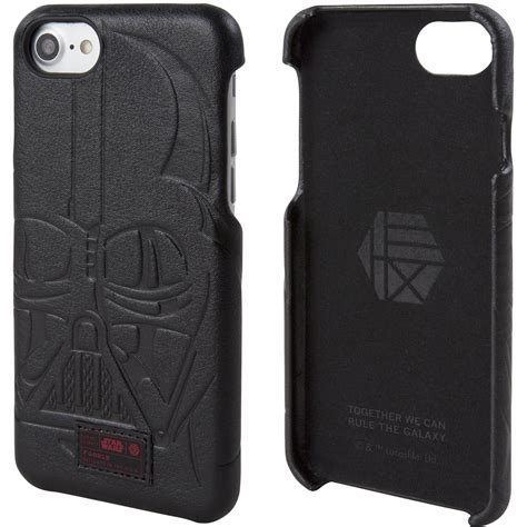 hex darth vader iphone 6 6s 7 8