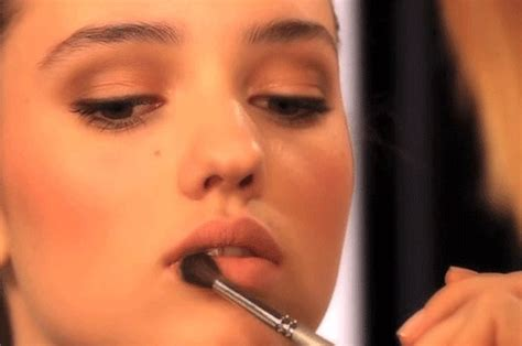 Pro Makeup Tips Goodwin by 11 Pro Makeup Tips You Ll Wish You Had Known Sooner