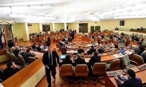 ufficio regionale piemonte il consiglio regionale rimarr 224 a palazzo lascaris