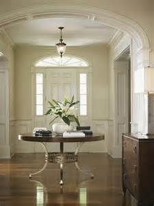 Foyer Round Table Round Foyer Table Ideas For Your Sweet Home