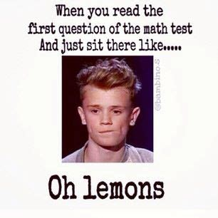 Melody Meme - 437 best bam images on pinterest bars and melody