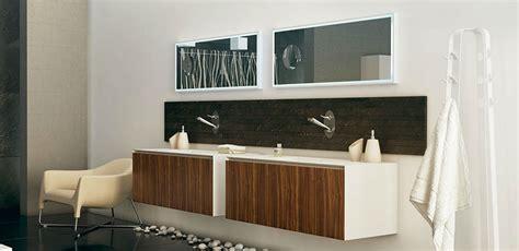 mobili di occasione mobili moderni occasione ispirazione di design interni