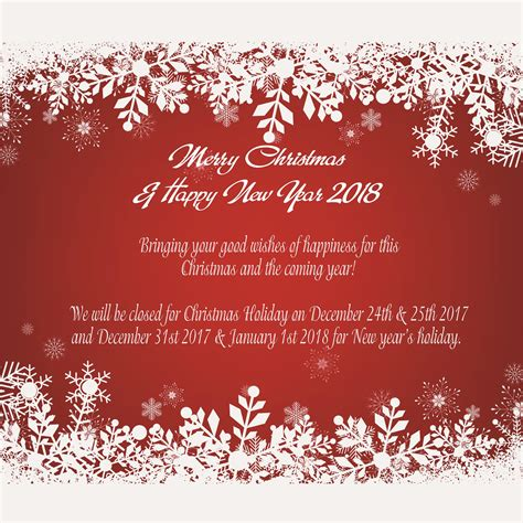 beatcolor  office closure  christmas   years holidays  beatcolor
