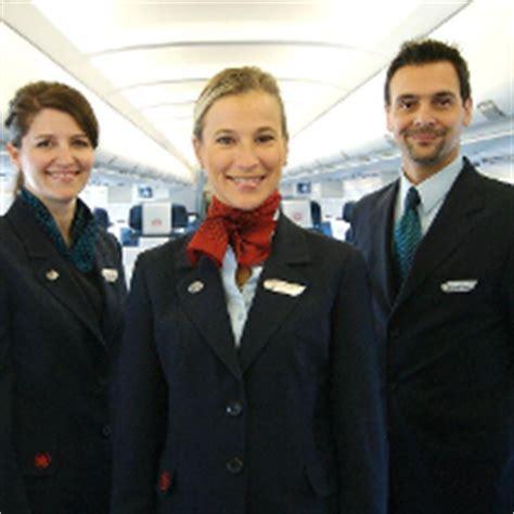 Bilingual Flight Attendant by Fragen In Vorstellungsgespr 228 Chen Bei Air Canada F 252 R