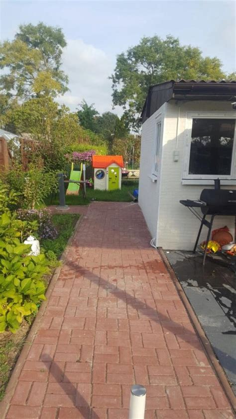 kleingarten kaufen in berlin kleingarten laube in rudow in berlin schreberg 228 rten
