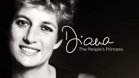 Diana The Who Became The Peoples Princess by Diana The S Princess