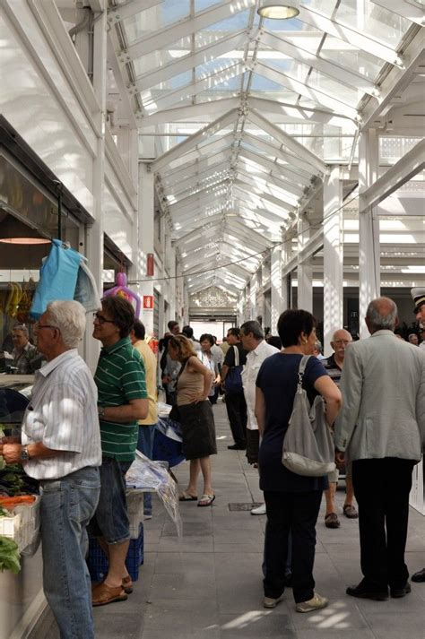 Rome Gem Testaccio Market by 17 Best Images About Rome Markets On Devoted