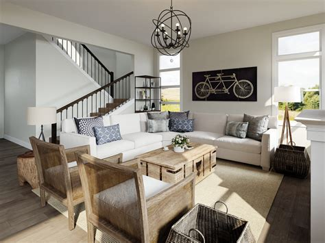 modern rustic interior design   tips  create