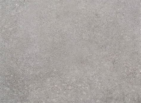 Concrete Floor Texture by Concrete Floor Textures Photoshop Textures Freecreatives