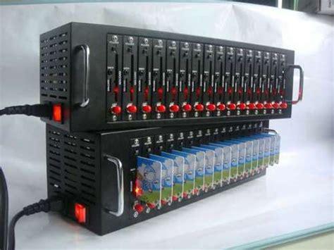 mobile recharge api automatic mobile recharge modem api based recharge modem