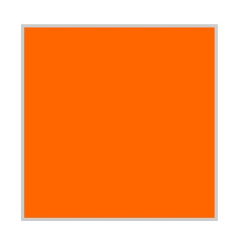 P Square Orange file lacmta square orange line svg wikimedia commons