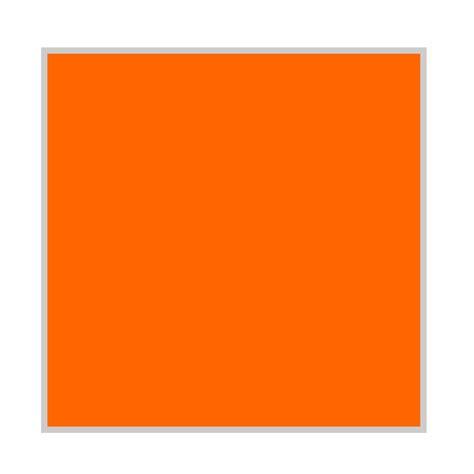 orange colours file lacmta square orange line svg wikimedia commons