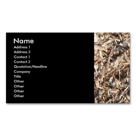 tree trimmer business card template 1000 images about tree trimmer business cards on