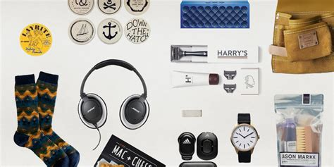 gifts for guys gifts for from askmen