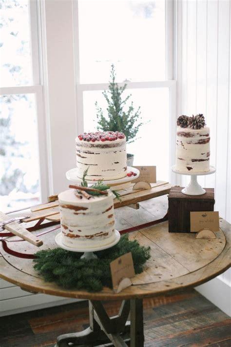 wedding cake table display promise picks wedding cake display cabinets tables