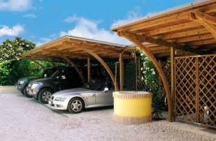 pdf diy wooden carport diy free plans free