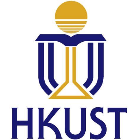 Hkust Mba Electives by Programme Nurturing Social Mindsnurturing Social Minds