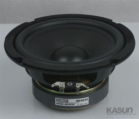 Speaker Subwoofer Bass 8 inch bass speaker reviews shopping 8 inch bass