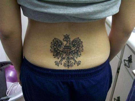 tattoo prices poland polish eagle tattoos