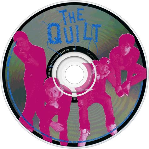 The Quilt Class Heroes by Class Heroes Fanart Fanart Tv
