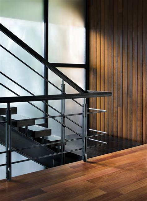 Minimalist Stairs Design Minimalist Minimalist Stairs Design Ideas Home Design Inspiration