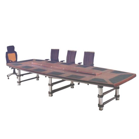 Metal Conference Table Legs 14 Executive Conference Table Metal Legs Deluxe Nigeria