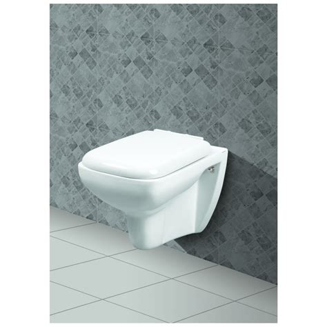 Water Closet Seat by Buy Belmonte Wall Hung Water Closet Cera With Soft
