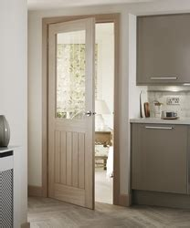 Find Kitchen Cabinets Internal Doors Solid Internal Doors French Doors