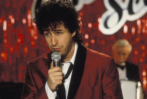Wedding Singer by The Wedding Singer Retro Review Mutant Reviewers