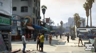Download gta 5 pc game grand theft auto v full apps directories