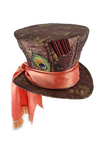 film animasi mad hatter mad hatter top hat