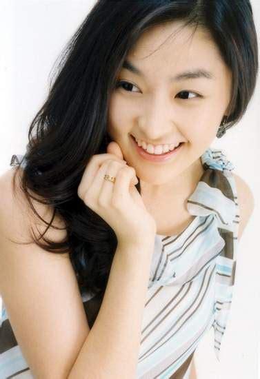 yoo ah in và jung yoo mi diễn vi 234 n jung yoo mi tiểu sử tin tức v 224 c 225 c phim tham gia