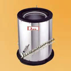 Centrifugal Clothes Portable Spin Dryer Machine And Spin Dryer Drying