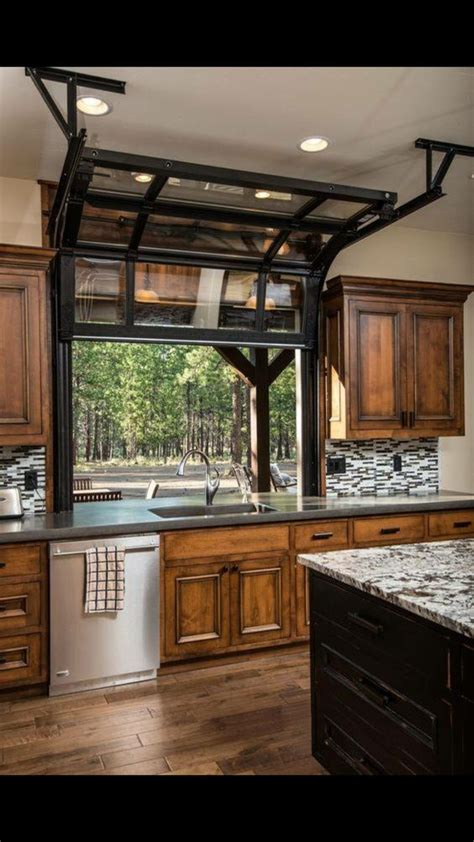 cool kitchen remodel ideas 64 stunning unique kitchen designs for your abode