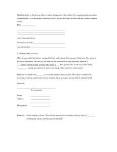 Certification Letter Of Full Payment Paid In Full Letter Template Pictures To Pin On Pinterest