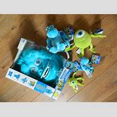 art-monsters-university-toy