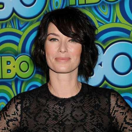 lena film actress date of birth lena headey bio affair married spouse net worth