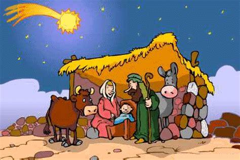 imagenes navideñas y nacimientos el pesebre de bel 233 n cuentos de navidad