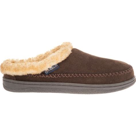 magellan slippers s slippers moccasins for academy
