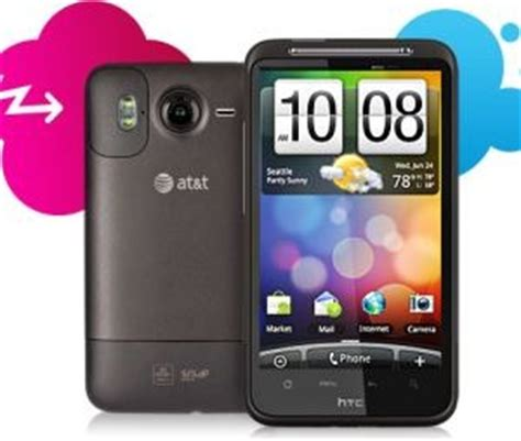 download themes for htc inspire 4g how to permanently root htc inspire 4g with hack kit