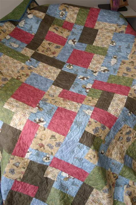 pattern yellow brick road 46 best quilts yellow brick road images on pinterest
