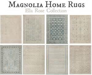 farmhouse rugs 25 best ideas about farmhouse rugs on farm