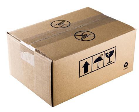 Packing Box Kardus Packing box packaging