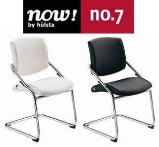 Hülsta Now 7 Stuhl Freischwinger by Jimmy Freischwinger Stuhl Bacher Diecollection On